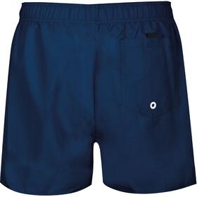 arena Fundamentals X-Shorts Men navy/white